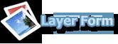 LayerForm